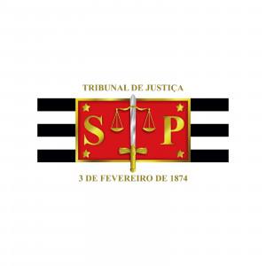 Juizado Especial Cível e Criminal - Ubatuba/ SP