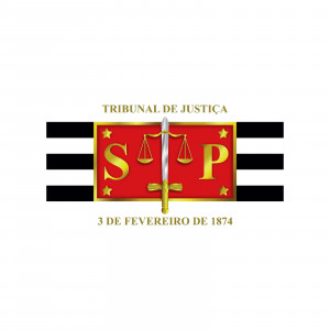 Comarca de Santa Fé do Sul /SP