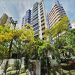 Apartamento Vila Andrade - R$ 1.355.165,14