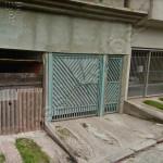 Casa São Bernardo