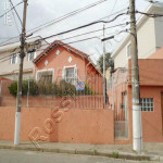 Casa Vila Mazei - R$ 639.515,57