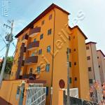 Conjunto Habitacional 3 Torres - R$ 5.667.774,94
