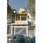 Casa com 276m² em São Paulo/ SP