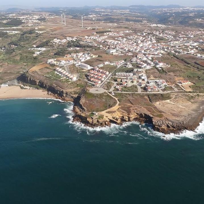 08 Casas em Portugal