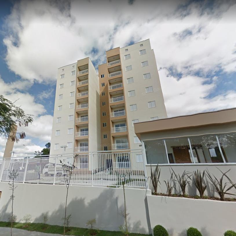 Apartamento  com área de 122,258m²
