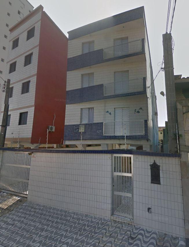 Apartamento - Praia Grande/ SP