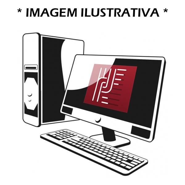 Utensílios de Informática