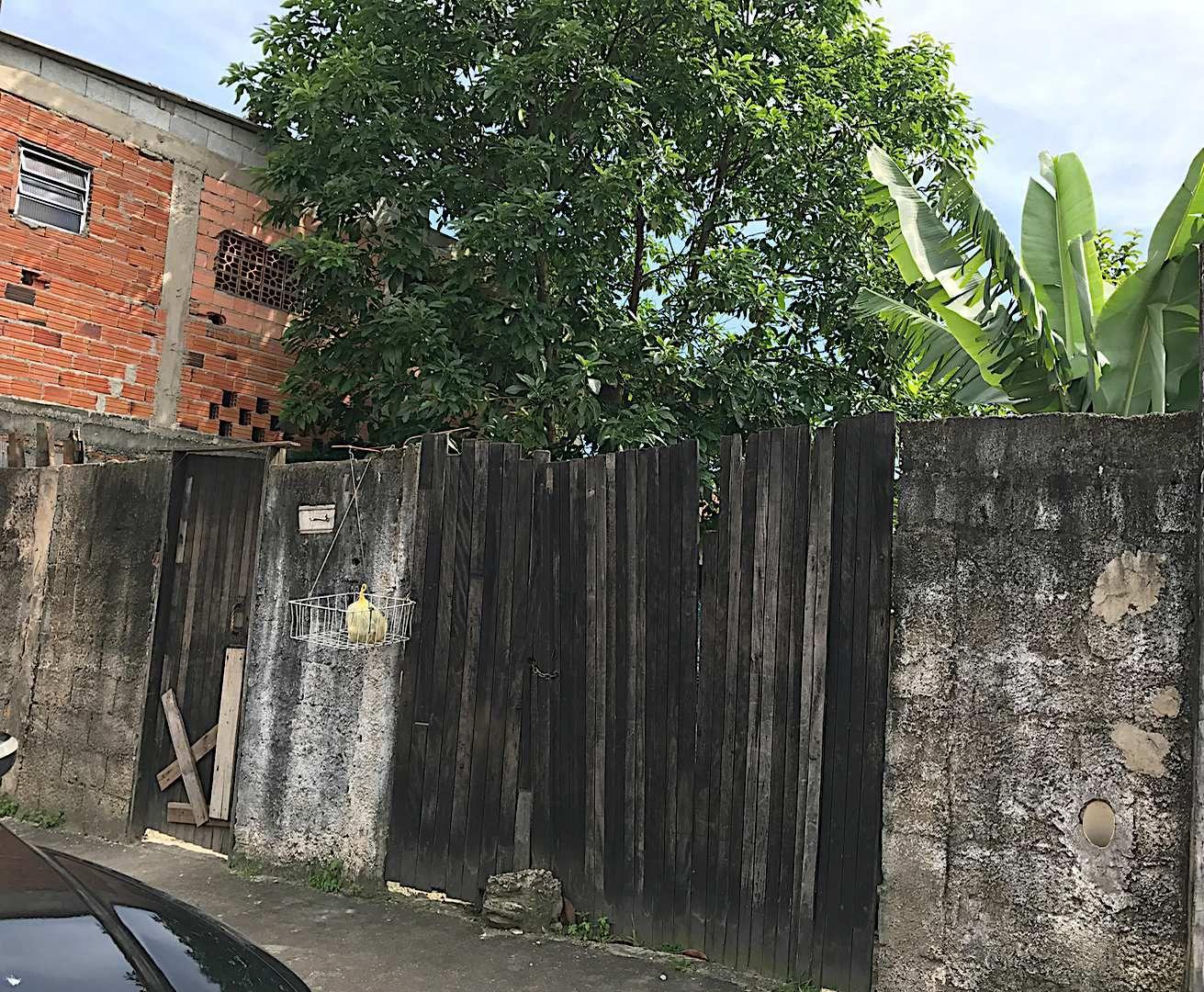 DIREITOS SOBRE O IMÓVEL  Vila Quarentenário, São Vicente - SP