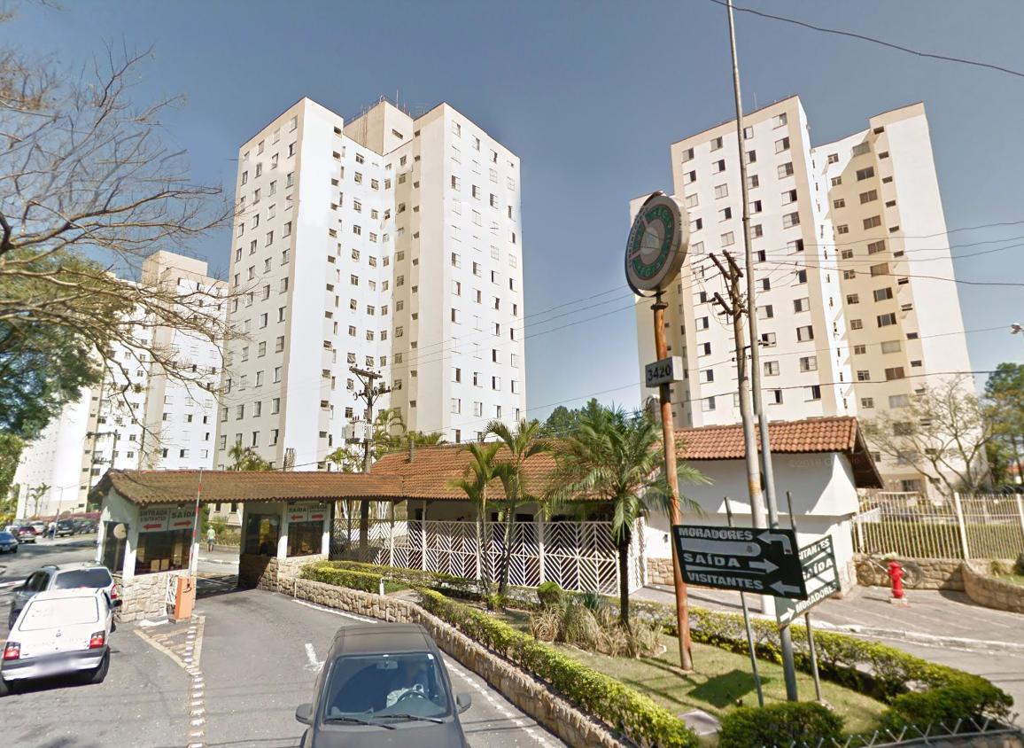 Apartamento em Santana - São Paulo/ SP
