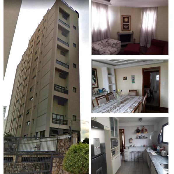 Duplex na Mooca - São Paulo/ SP