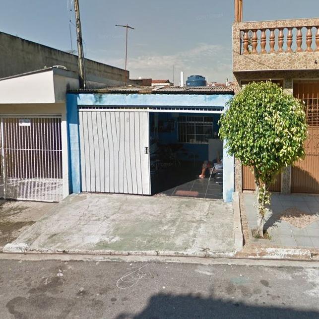 Casa em Sâo Paulo/ SP