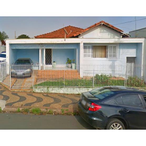 Casa de 135,80 m²