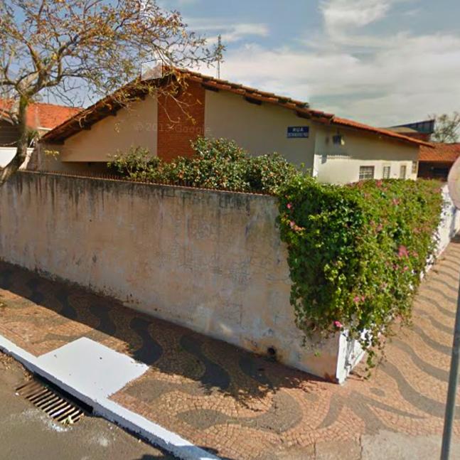 Casa de 175,25 m²