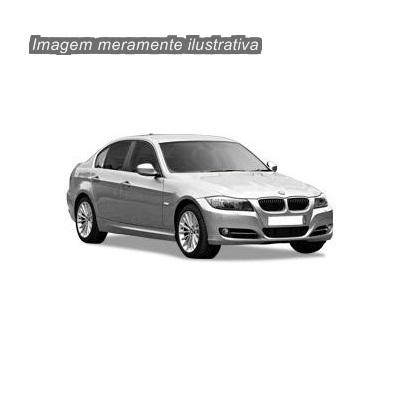 BMW 325i ph11 Ano 2011/2012
